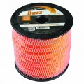 Buzz Trimmer Line / .095 3 Lb. Spool