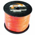 Buzz Trimmer Line / .080 5 Lb. Spool