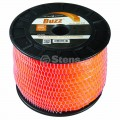 Buzz Trimmer Line / .095 5 Lb. Spool