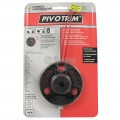 Pivotrim X3 Trimmer Head / Pivotrim X3