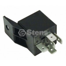 Relay Assembly / Ayp 532109748
