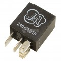 """Relay Assembly / 8"""" X 22 Tooth"""