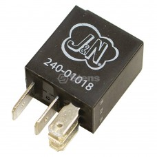 Stens Relay Assembly, Mtd 925-1648a, Ea, 1