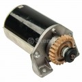 Electric Starter / Briggs & Stratton 694504