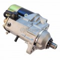 Electric Starter / Bobcat 6685190