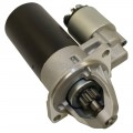 Electric Starter / Bobcat 6670269