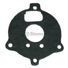 Carburetor Body Gasket Briggs & Stratton 27918