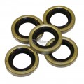 Crankshaft Seals Husqvarna 503260205