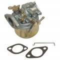 Carburetor Club Car 1014541