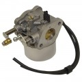 Carburetor / E-z-go 72558-g05