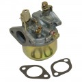 Carburetor / E-z-go 21740-g1