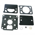 Carburetor Gasket Kit Onan 142-0571