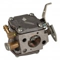 Stens Carburetor / Wacker 0117285