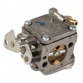 Tillotson Carburetor / Wacker 0172309