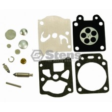 Oem Carburetor Kit / Walbro K20-wta