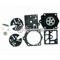 Carburetor Kit / Walbro K10-hdc