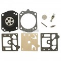 Carburetor Kit / Walbro K10-hd