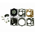 Carburetor Kit / Walbro K10-sdc