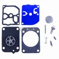 Carburetor Kit / Stihl 4238 007 1061
