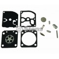 Oem Carburetor Kit / Zama Rb-89