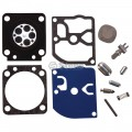 Stens Carburetor Kit / Zama RB-89