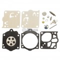 Carburetor Kit / Walbro K10-wj