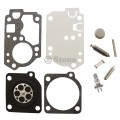 Carburetor Kit / Zama Rb-142