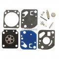 Carburetor Kit / Zama Rb-23
