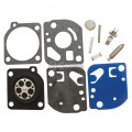Carburetor Kit / Zama Rb-26