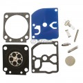 Carburetor Kit / Zama Rb-129