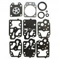 Gasket And Diaphragm Kit / Walbro D10-wy