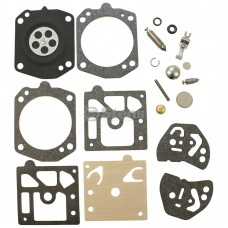 Carburetor Kit / Walbro K20-hda