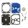 Carburetor Kit / Zama Rb-164