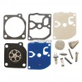 Carburetor Kit / Zama Rb-38