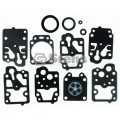 Oem Gasket And Diaphragm Kit / Walbro D10-wy
