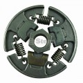 Clutch Assembly / Stihl 1123 160 2050