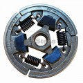 Clutch Assembly / Stihl 4238 160 2002
