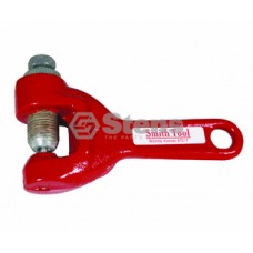 Chain Breaker / Chain-a-port B-5035