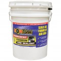 LiquiTube Tire Sealant 5 gallon bucket
