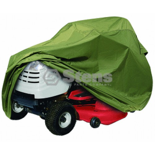 Lawn Garden Tractor Wheel Covers : Lawn tractor cover universal