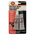 Stens Epoxy Steel / Blister Pack 2 - 1 oz. tubes