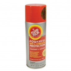Fluid Film Rust and Corrosion Protection / 11.75 oz. aerosol can