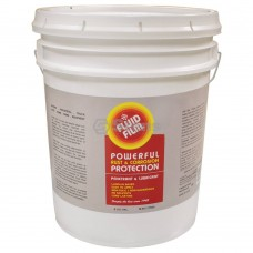 Fluid Film Rust and Corrosion Protection / 5 gallon pail