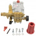 Pressure Washer Pump / 3000 Psi 2.4 Gpm