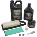 Stens Engine Maintenance Kit / Briggs & Stratton 5127B