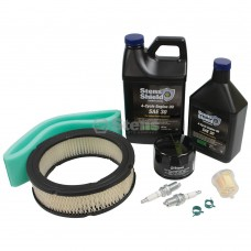 Stens Engine Maintenance Kit / Briggs & Stratton 5119B
