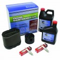 Engine Maintenance Kit / Briggs & Stratton 5134b