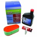 Engine Maintenance Kit / Briggs & Stratton 5131