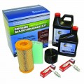 Engine Maintenance Kit / Briggs & Stratton 5135b