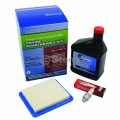 Engine Maintenance Kit / Briggs & Stratton 5140b